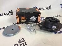 Опора двигателя правая Sevi Expert на ВАЗ 2110-2112, Лада Приора