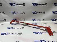 Растяжка нижняя Avtozap63 на ВАЗ 2110-2112