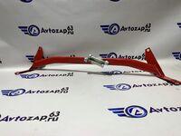 Растяжка нижняя Avtozap63 на ВАЗ 2108-2115