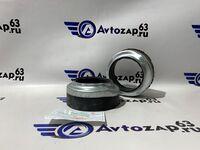 Комплект усиленных прокладок и чашек пружин задней подвески на ВАЗ 2101-2107