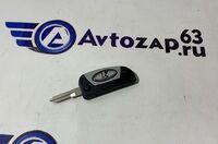 Ключ замка зажигания выкидной на ВАЗ 2101-2107, Lada 4x4
