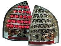 Задние диодные фонари PROSPORT для автомобилей Lada Kalina. RS-03261.