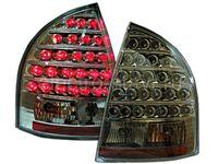 Задние диодные фонари PROSPORT для автомобилей Lada Kalina. RS-03262.