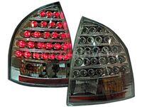 Задние диодные фонари PROSPORT для автомобилей Lada Kalina. RS-03263.