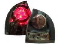 Задние фонари PROSPORT для автомобилей Lada Kalina. RS-03259.