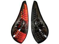 Задние диодные фонари PROSPORT для автомобилей Лада Калина (хэтчбек). RS-04609.