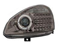 фары PROSPORT для автомобилей Лада Приора (Lada Priora). RS-05678
