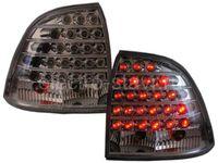 Задние диодные фонари PROSPORT для автомобилей Лада Приора ( LADA PRIORA ). RS-05892.