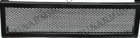 Декоративная решетка радиатора на ВАЗ 2105