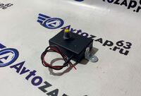Имитация датчика скорости ЭУР для карбюраторных двигателей