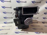 Отопитель в сборе с автоматическим управлением на Лада Веста, XRay 271106496r