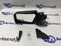 Боковое зеркало левое на ВАЗ 2108-2115