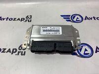 Контроллер BOSCH 2123-1411020-30 Chevrolet Niva (M7.9.7+)