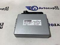 Контроллер VS 2123-1411020-12 Chevrolet Niva
