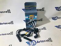 Высоковольтные провода SLON на Лада 4х4 Нива, ВАЗ 2105-2107