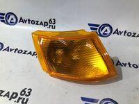 Поворотник оранжевый под Киржач правый на ВАЗ 2110-2112
