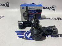 Рулевые наконечники ВИС на ВАЗ 2110-2112, Лада Приора, Калина, Гранта
