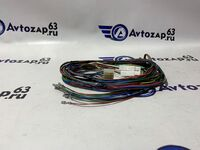 Универсальный монтажный набор для подключения электрозеркал для автомобилей ВАЗ