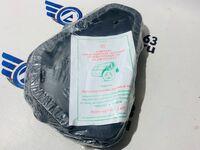 Грязезащитные заглушки проёма рулевых тяг на Лада Приора, ВАЗ 2110-2112