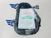 Грязезащитные заглушки проёма рулевых тяг на Лада Гранта, Калина, Калина 2, Гранта FL