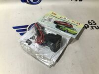 Usb зарядное устройство на ВАЗ 2110-2112