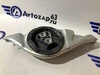 Опора двигателя левая в сборе 2190-1001045-00 для Лада Гранта