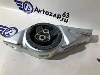 Опора двигателя правая в сборе 2190-1001089-00 для Лада Гранта