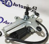 Мотор стеклоочистителя задний на ВАЗ 2112
