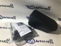 Подлокотник бокс ArBox 2 на Лада Гранта FL