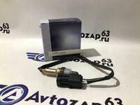 Датчик кислорода 21074-3850010 Cartronic аналог DELPHI 28122177