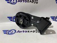 Опора двигателя передняя на ВАЗ 2108-21099, 2113-2115