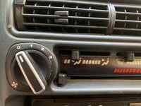 Регулятор печки на ВАЗ 2113, 2114, 2115 от Лада Гранта FL