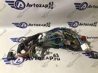 Жгут панели приборов ВАЗ 21043-3724030