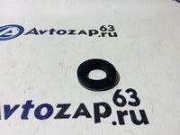 Сальник первичного вала КПП БРТ на ВАЗ 2108-2115, Лада Гранта, Приора, Калина
