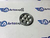 Шестерня разрезная 8V (сталь) Спорт для ВАЗ 2108, 2110