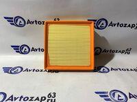 Воздушный фильтр на инжекторные автомобили