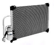 Радиаторы охлаждения с кондиционером