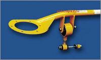 Растяжки, стабилизаторы, усилители кузова на автомобили Лада