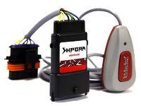 Jetter - Электронный корректор дроссельной заслонки (Е-газа)