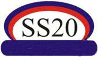 Стойки SS20 на автомобили Лада
